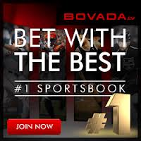 vegas odds nfl over under bovada sportsbook mobile