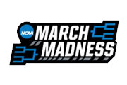 Legally Bet On March Madness