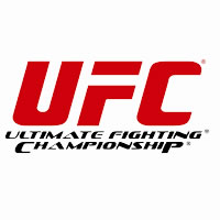Legal MMA Betting For UFC 229